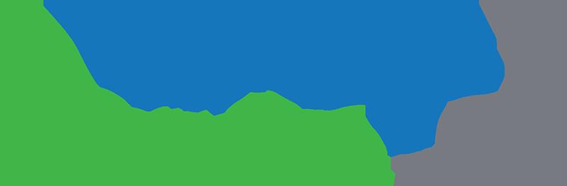 Kelsey's Promise